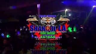 Download Video SHANGRI LA Full Dj  at Betung Gelumbang Vol 2 MP3 3GP MP4