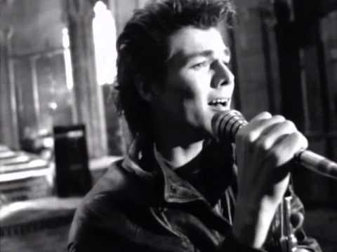 The Sun Always Shines On TV Lyrics – A-ha
