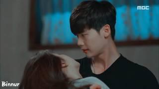 Kore Klip (Sana Bir Şey Olmasın)