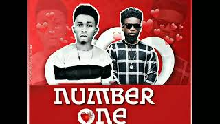 Koodeme Biom_number One Ft Bisa Kdei (Official Audio) Mix By Etcetera