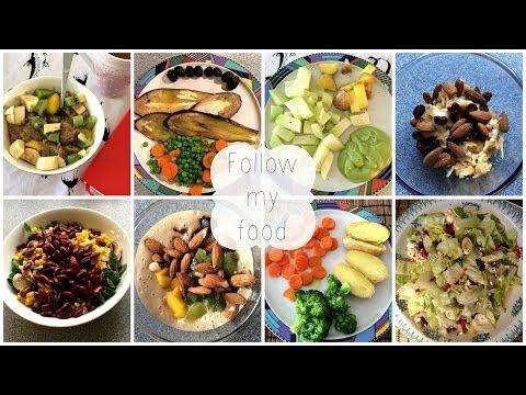 Die Diät für die Frauen, den Bauch zu entfernen