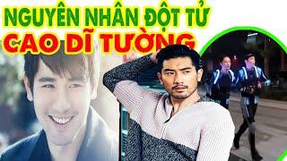 he-lo-nguyen-nhan-dien-vien-cao-di-tuong-dot-tu-khi-dang-quay-show