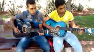 تحميل اغاني Improvisation Guitar MP3