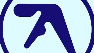 Milkman St. Michael - APHEX TWIN [Slowed] DJ LARS