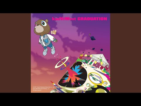 Mp3 good download morning kanye free west DOWNLOAD MP3: