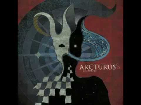 Arcturus - Arcturian 2015 [FA]