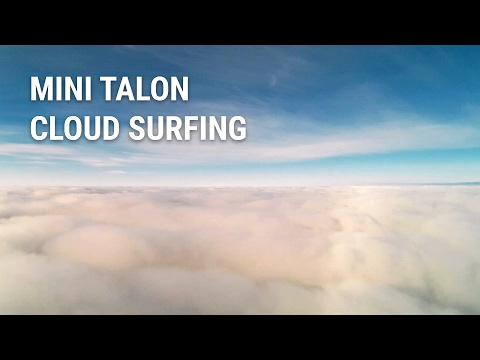 cloud-surfing-in-tallinn-estonia-mini-talon-1300-fpv-plane