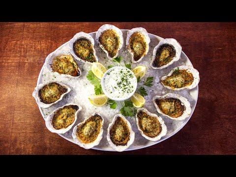 Loftin Oyster Shells
