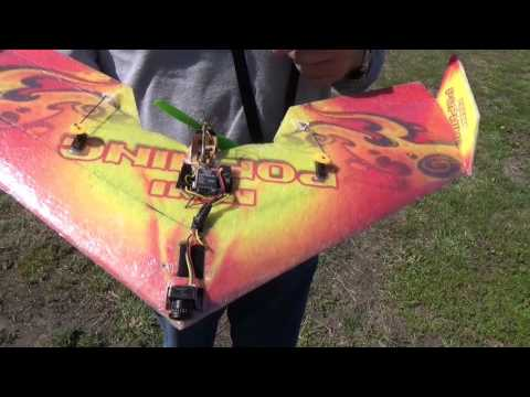 pop-wing-mini-fpv-maiden-with-flight-footage
