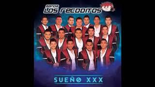 La Peda | Banda Los Recoditos   Disco 2014