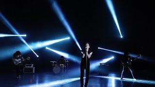 รอย - POTATO「Official MV」