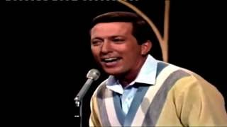 Andy Williams........Charade.