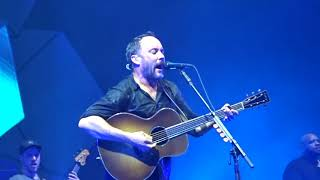 Dave Matthews Band - Recently