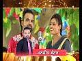 Udda Doriya // 25 May 2019 // DD Punjabi // Bhullar Films// New Video 2019
