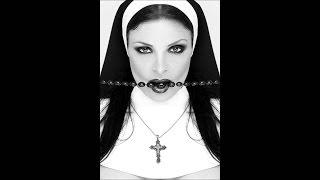 "Depeche Mode - Personal Jesus (12"" Pump Mix) 1989"