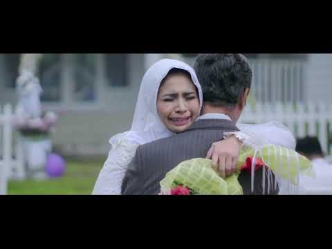 Virzha - Sirna [Official Music Video]