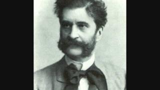 El Danubio Azul, Johann Strauss