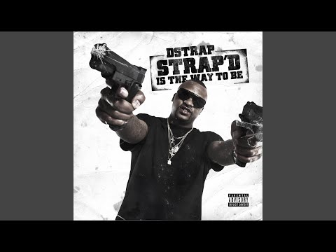 Shoot the Shit (feat. Young Buck)