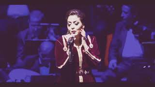 اغاني حصرية فدوى المالكي - أغداً ألقاك كاملة Fadwa al-Maliki - aghdaan 'alqak تحميل MP3