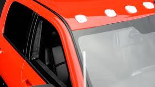 GT Spirit Ram 2500 Power Wagon
