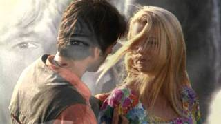 Pavol Habera - Love Song - HD - Elvo video song mix