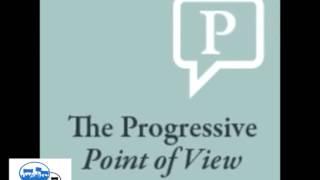 Block Murdoch and FCC Media Consolidation - The Progressive - Air Date- 12-6-12