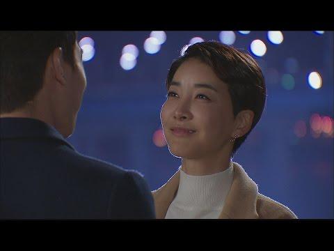 [Eve Love] 이브의 사랑 120회 - Hyun-ah confess 'I love you Ku-kangmin' 현아, 멋진 여자의 고백 20151030