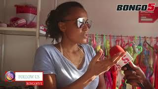 Download Video Faiza na Picha za Uchi Akijifungua: Safari ijayo nitajifungua 'LIVE! MP3 3GP MP4