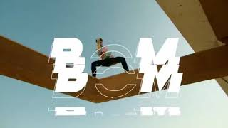 Abraham Mateo + Yenddi + De La Ghetto And Jon Z   Bom Bom (Oficial Vídeo)