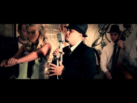 "Brand New Music Video 2012 ""Soft & Mellow"" by Liquidsilva & Bec Whitehead"
