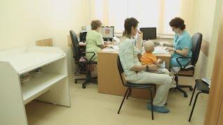 Смотреть онлайн Симптомы гиповитаминоза у ребёнка