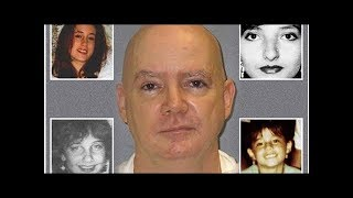 Bizarre final words of America's 'Tourniquet Killer' Anthony Shore as he appears to take pleasure i