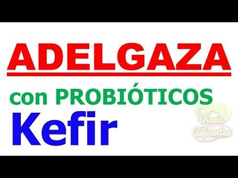La distribución de las grasas de los proteínas y los hidratos de carbono para el adelgazamiento