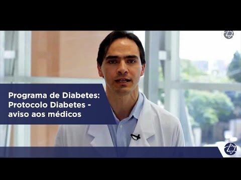 Sistema para la administración de insulina