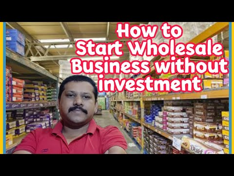 , title : 'BASIC STEPS YOU NEED TO TAKE BEFORE STARTING WHOLESALE BUSINESS