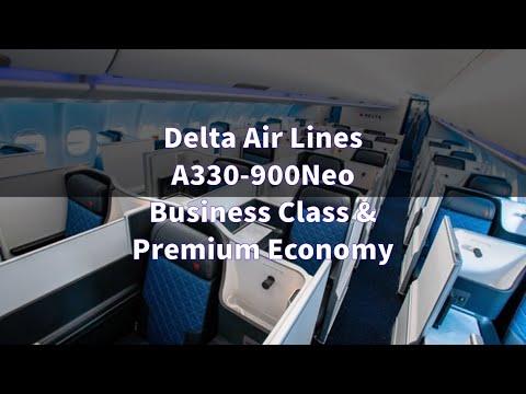 delta-a350-full-review-delta-one-delta-premium-select