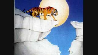 """Video thumbnail of """"Hellbound - Tygers of Pan Tang"""""""
