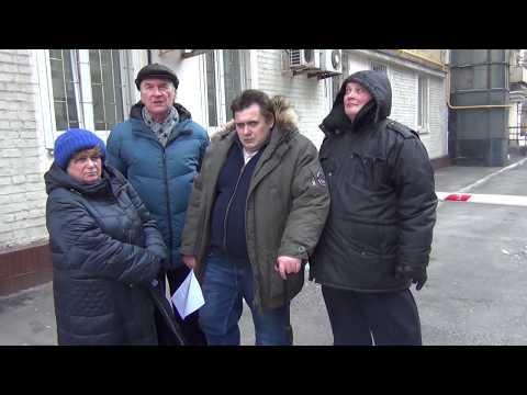 Суд выгнал Ивана Егорова с заседания. Беспредел судей и власти.