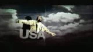 The Mission Video - Damian & Stephen Marley - The Mission