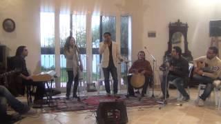 اغاني حصرية كلمة و عود- الشيالين - سيد درويش تحميل MP3