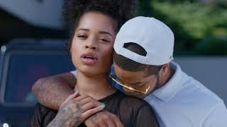 CHIP   HIT ME UP FEAT. ELLA MAI (OFFICIAL VIDEO)