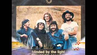 Manfred Mann's Earth Band - Davy's On The Road Again video