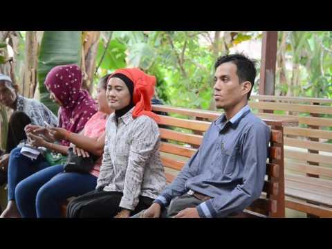Profi Pengadilan Agama Tanjungpandan