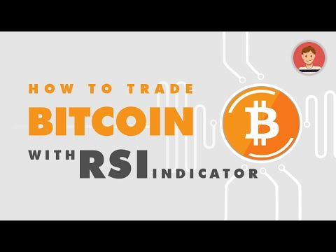 Nasdaq prekyba bitcoin