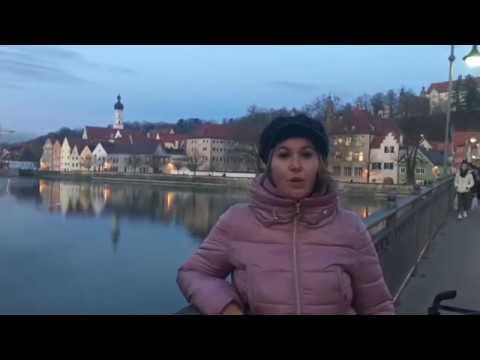 Russische frau sucht einen mann aus europa