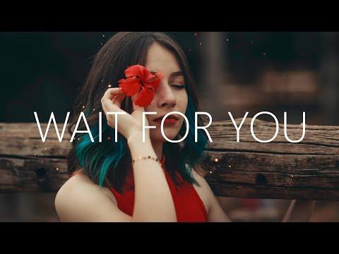 Medii - Wait For You (Lyrics) feat. Casey Cook