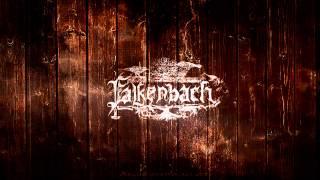 Falkenbach: Havamal