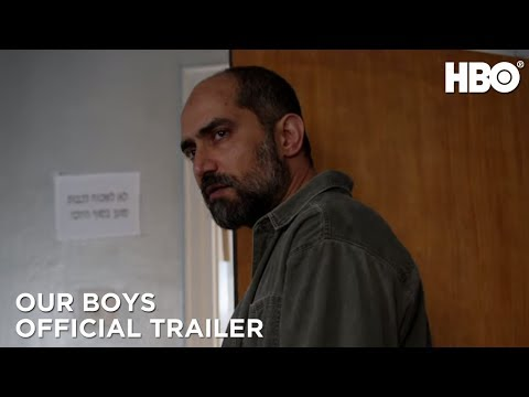 Our Boys (2019): Official Trailer   HBO