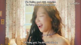 Girls Generation - Holiday MV [English subs + Romanization + Hangul] HD