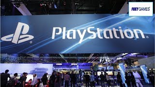 """Private Sony PS5 Hardware Live Demo Stuns Attendees; Devs Claim """"PS5 is a Beast"""""""